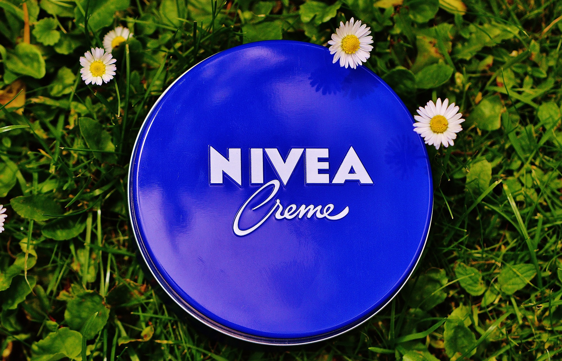 Nivea Freebies!