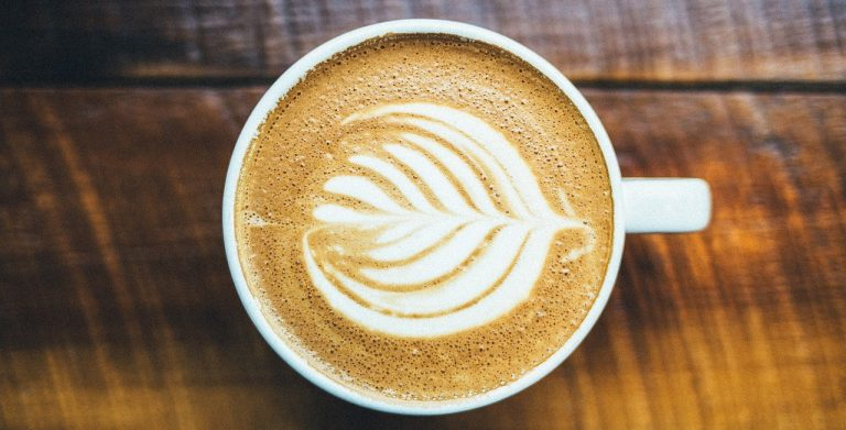Bulletproof Coffee for Weight loss?
